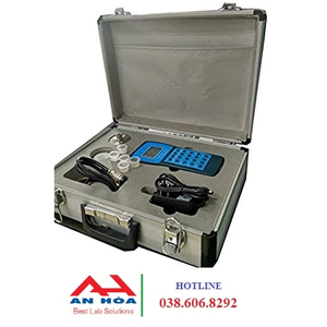 Máy đo hoạt độ nước cầm tay Model : HBD5MS2100NC