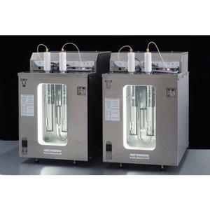 MÁY ĐO IV CHO PET, PVC, PET, PA -RPV-2 Polymer Viscometer