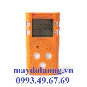 Máy đo khí cầm tay SENKO MGT-N (CO,O2,H2S,Khí cháy)