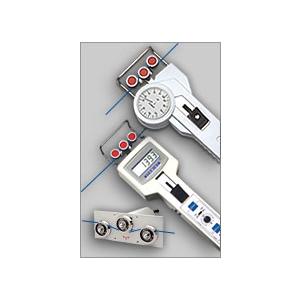 Máy đo lực căng HANS-SCHMIDT ZF2-50, thiết bị đo lực căng HANS-SCHMIDT ZD2-50