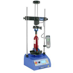 Máy đo lực mở nắp chai