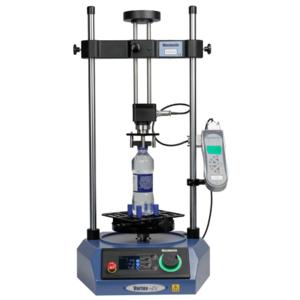 Máy đo lực xiết nắp chai tự động Vortex-dV