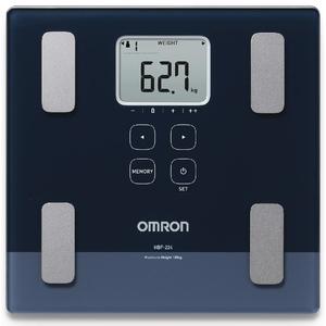 Máy đo lượng mỡ cơ thể Omron HBF-224