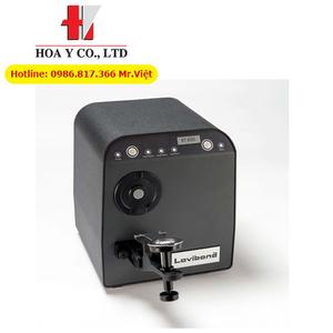 Máy đo màu bột mì Lovibond RT850 Flour Grading Packgage