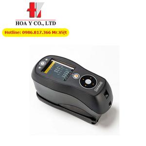Máy đo màu Lovibond RT530