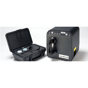 Máy đo màu RT650 - ASTM 313, ASTM D1925, ASTM E308