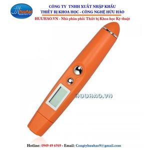 Máy đo nhiệt độ bằng hồng ngoại DT8250