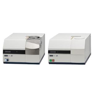 Máy đo nhiệt độ DSC - Model DSC 7020