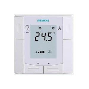 Máy đo nhiệt độ RDF300
