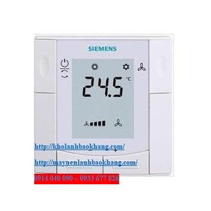 Máy đo nhiệt độ RDF410.21