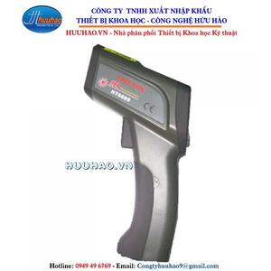 Máy đo nhiệt độ từ xa bằng laser HT-6889