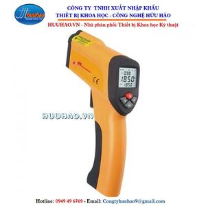 Máy đo nhiệt độ từ xa HT-6899