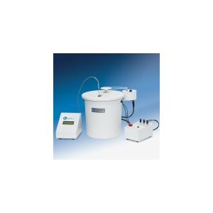 Máy đo nhiệt trị bán tự động 1341EF (Parr – Mỹ)