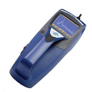 Máy đo nồng độ bụi 8532 TSI