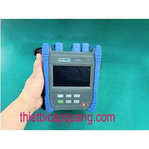 Máy đo OTDR Deviser AE1001