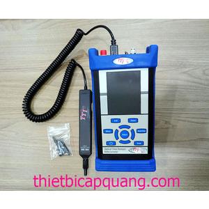 Máy đo OTDR FTE-7000A chính hãng