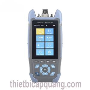 Máy đo OTDR JW3302S giá rẻ