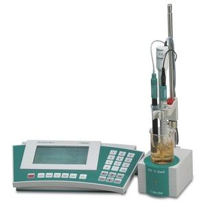 Máy đo pH để bàn 780 pH Meter - Metrohm