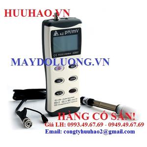 Máy đo pH/mV HH-8601