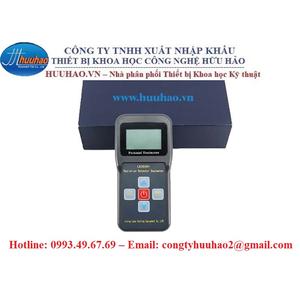 Máy đo tia phóng xạ điện tử LK3600