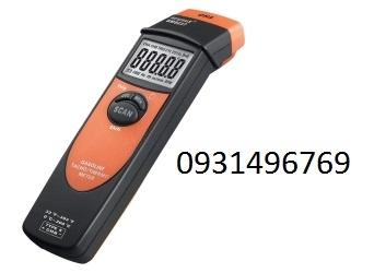 Máy đo tốc độ động cơ xăng SM8237