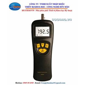 Máy đo tốc độ vòng quay Smart Sensor AR925