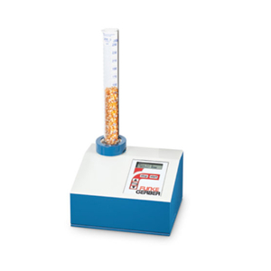 Máy Đo Tỷ Trọng Sữa Bột 7700 Funke Gerber - Đức
