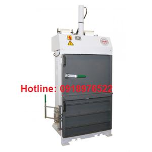 Máy đóng bành HSM V Press 503