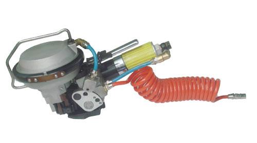Máy đóng đai thép khí nén 3 trong 1 E70-19