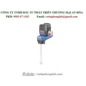 Máy đồng hóa IKA T 65 D ULTRA-TURRAX®