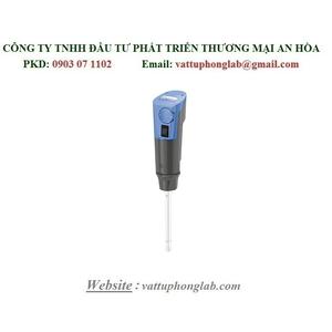 Máy đồng hóa mẫu IKA T 10 basic ULTRA-TURRAX®