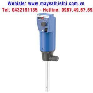 Máy đồng hóa mẫu IKA T 18 digital ULTRA-TURRAX®