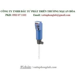 Máy đồng hóa mẫu IKA T 25 digital ULTRA-TURRAX®