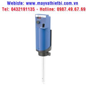 Máy đồng hóa mẫu IKA T 50 digital ULTRA-TURRAX®