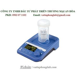 Máy đồng hóa mẫu IKA ULTRA-TURRAX® Tube Drive control