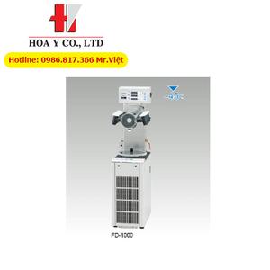 Máy đông khô FD-1000 Eyela Freeze Dryer