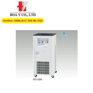 Máy đông khô FDU-2200 Eyela Freeze Dryer