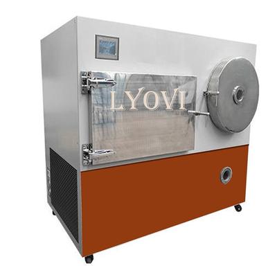 Máy đông khô LyoPro-1