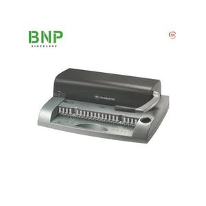 Máy đóng sách cơ GBC P50