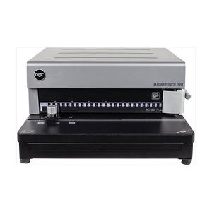 Máy đóng tài liệu công suất lớn GBC Magnapunch Pro