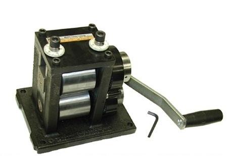 Máy ép kiểu trục quay Model : 110-H10
