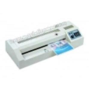 Máy ép thẻ nhựa
