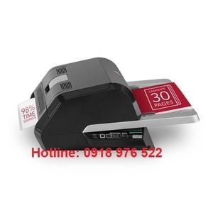 Máy ép tự động GBC Foton 30 Automated Laminator
