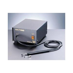 Máy gắp linh kiện (Vacuum Pick-up Tool) HAKKO 392