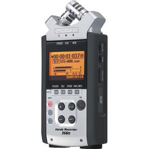 Máy ghi âm Zoom H4nSP 4-Channel (2015)