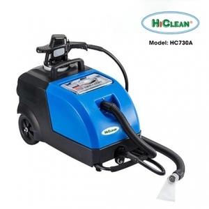 Máy giặt thảm - ghế - sofa HiClean HC730A