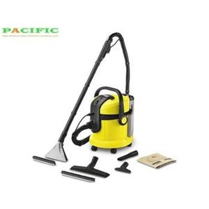 Máy giặt thảm, hút bụi, nước Karcher Model: SE 4001