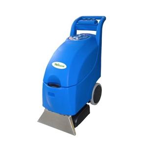 Máy giặt thảm liên hợp Hiclean HC 3A
