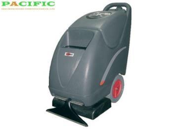 Máy giặt thảm phun hút Viper SL1610SE