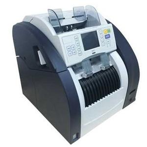 Máy gửi tiền tự động Glory GDB-10